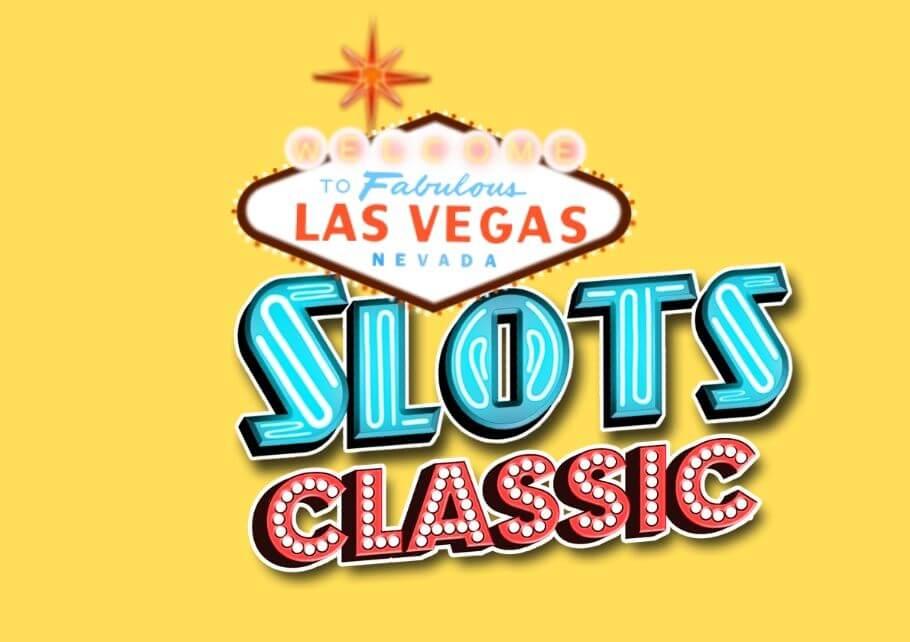Vegas Slot Games Online