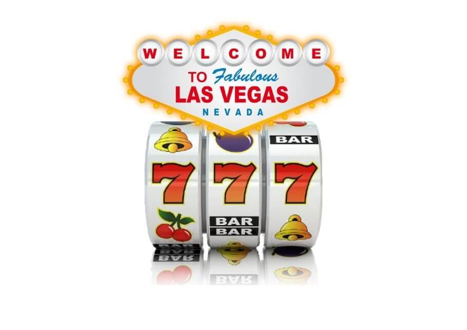 Win At Slots In Vegas